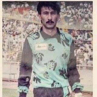 Pablo Larios Iwasaki, exportero de la Selección Nacional de fÚtbol falleció este jueves a la edad de 58 años en la ciudad de Puebla
