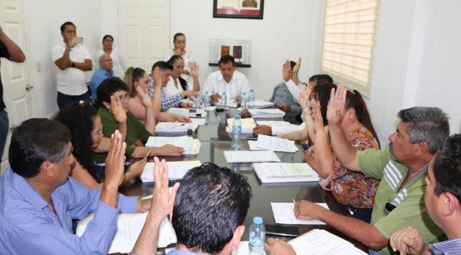 Ayuntamiento rifará un vehículo entre contribuyentes del Impuesto Predial